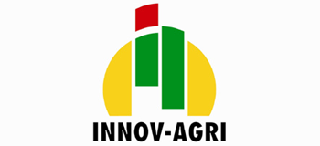 InnovAgri 2017 Outerville