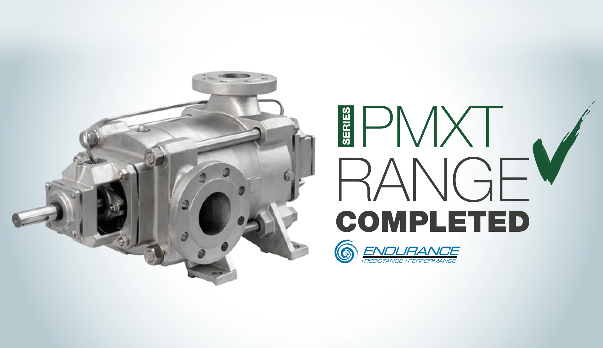 PMXT: range completed